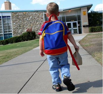 boy_walking_to_school