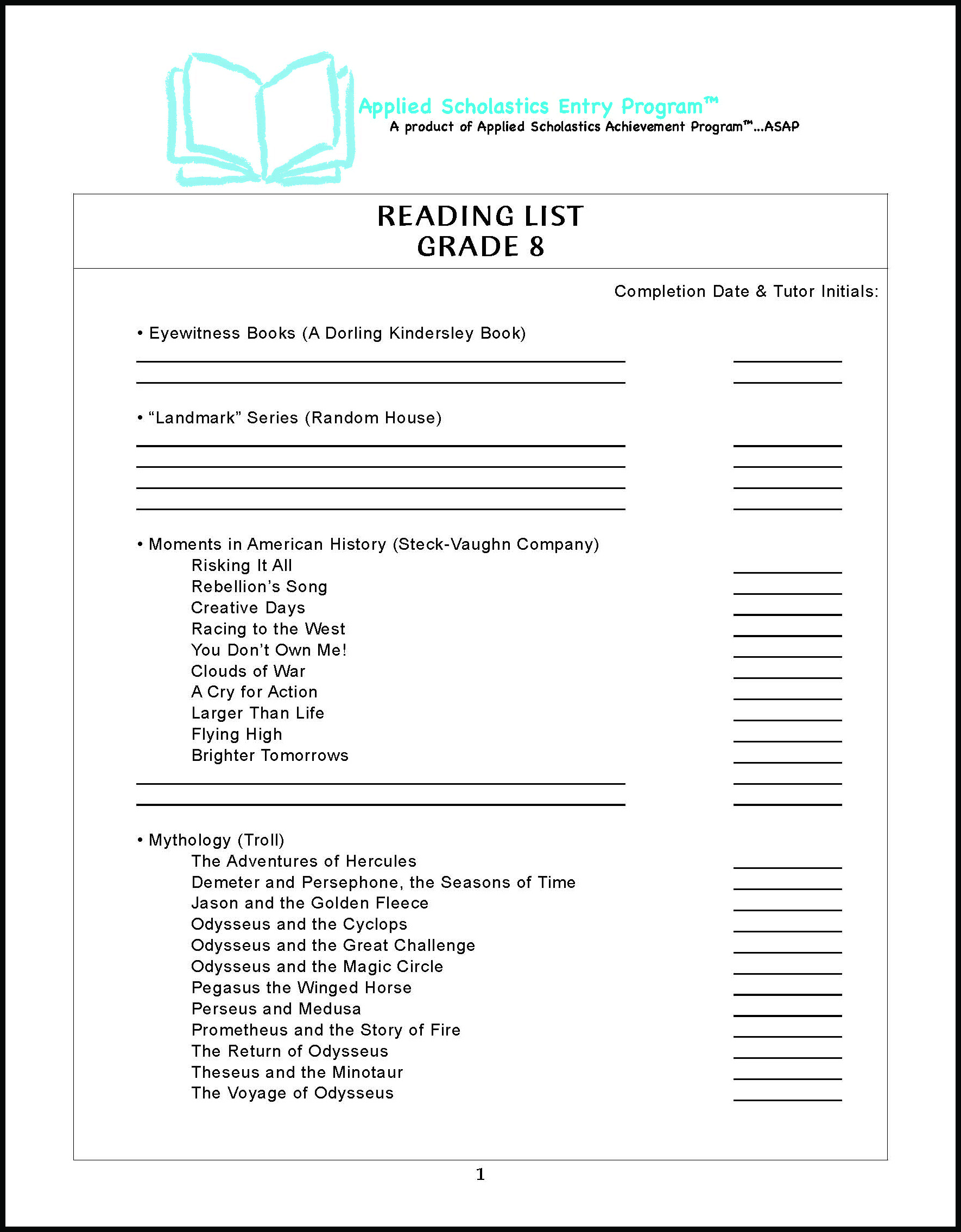 essay examples comparison and contrast list