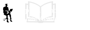 Applied Scholastics Online